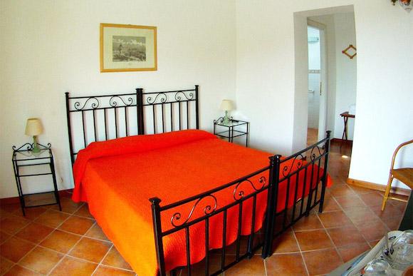 timo camera da letto